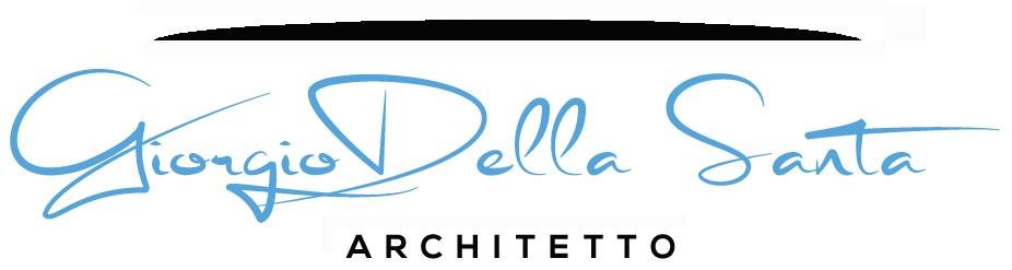 architettodellasanta.com