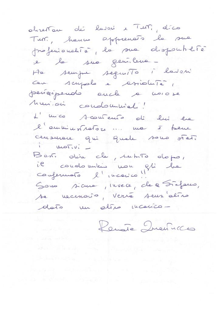 Lettera renata 2_2