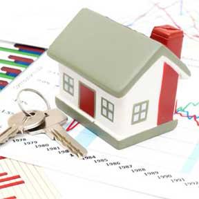 perizie-e-stime-immobiliari-pisa-e-provincia-lucca-livorno