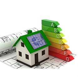 risparmio-energetico-progettazione-pisa-lucca-livorno-redazione-attestazione-prestazione-energetica