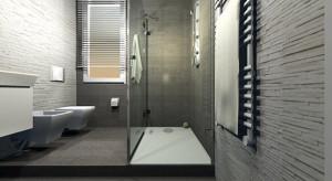 Creare un secondo bagno gli appartamenti nel centro storico di pisa quando possibile creare - Ristrutturazione bagno detrazione 2017 ...
