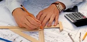 consulenza architetto