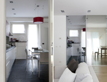 Idee per ristrutturare la tua casa o il tuo appartamento a Pisa