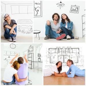 ristrutturare casa 1