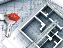Come ristrutturare casa a Pisa