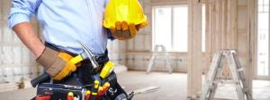 ristrutturare casa 3